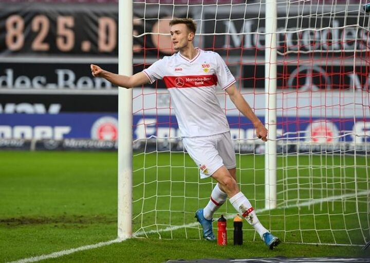 Liverpool transfer round-up: RB Leipzig wary of Ibrahima Konate 'trap'