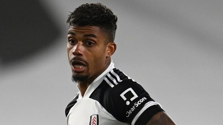 Mario Lemina on Pierre-Emerick Aubameyang friendship, why he owes Fulham and the handball rule he caused