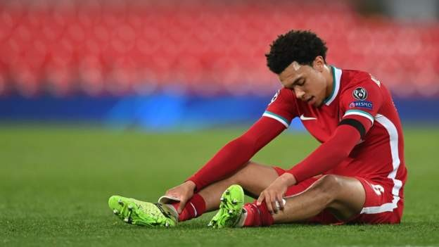 Do Klopp's Liverpool face minor renewal or major overhaul?