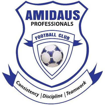 Breaking News: Ghana FA expels Amidaus Professionals from Division One League  League