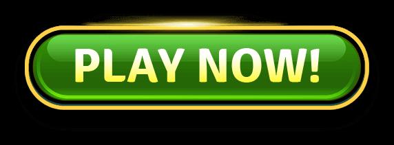 Mobile Casino No Deposit Bonus 2021 - Marked Poker Cards Online