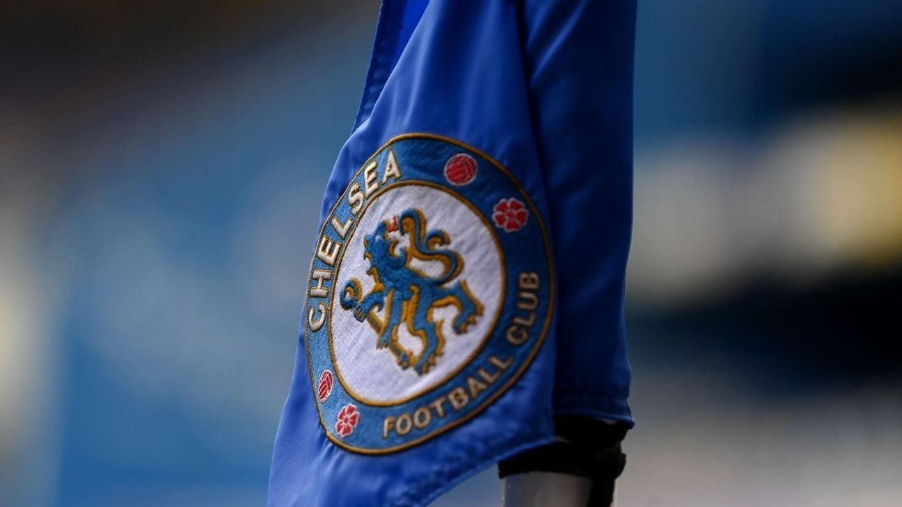 Chelsea to appoint fan reps after ESL fallout