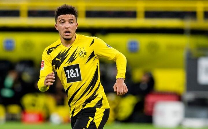Chelsea transfer round-up: Blues enter Sancho race as winger's price drops