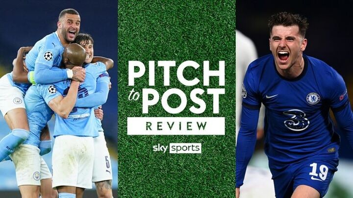 Man City vs Chelsea: Would debut win in third all-English Champions League final mean more for Pep Guardiola's side?