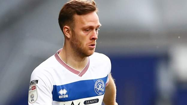 QPR's Kane banned for insulting Canos