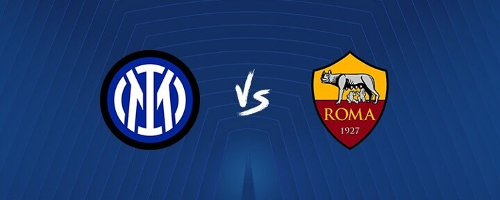 Inter vs Roma LINE-UPS: Lukaku & Sanchez lead, Perisic, Dzeko, Mkhitaryan in