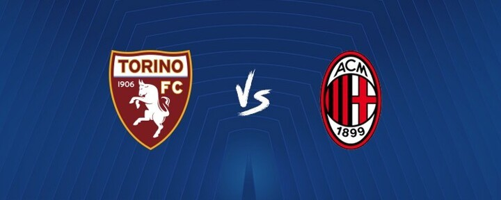 Torino vs Milan LINE-UPS: Kessie leads, Rebic, Castillejo, Calabria, Tomori in
