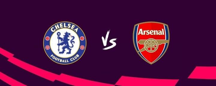 Chelsea vs Arsenal LINE-UPS: Mount vs Aubameyang, Pulisic, Saka, Havertz in