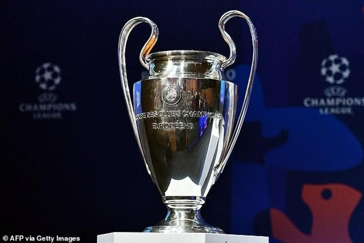 Man City vs Chelsea: UCL final ticket information, venue ...