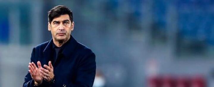 Fonseca explains Roma defensive struggles