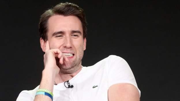 Lawro's Premier League predictions v Harry Potter actor and Leeds fan Matthew Lewis