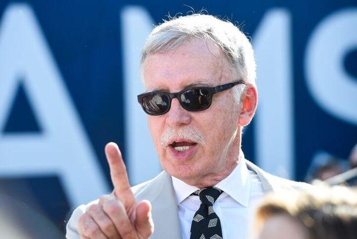 Kroenke's £120million decision and impact on Arsenal's summer transfer plans