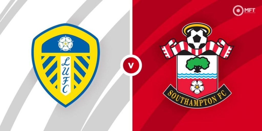 Premier League Matchday 37 Preview