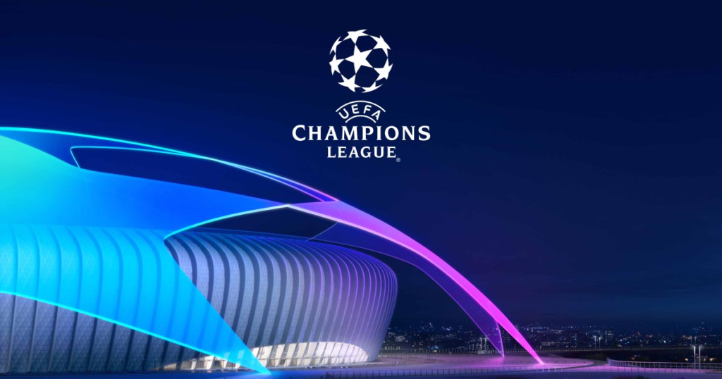 The best place to get all information about live football today