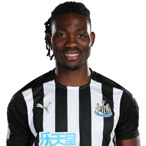Best Ghanaian players to ever play in the Premier League