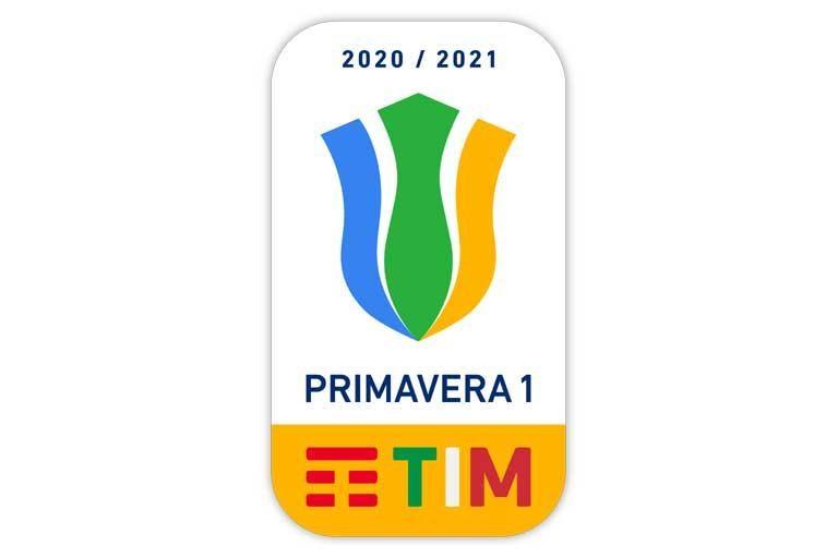 FINAL PHASE PRIMAVERA 1 TIM - TICKETS AND MEDIA ACCREDITATION