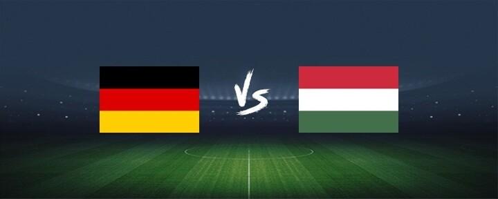 Germany vs Hungary LINE-UPS: Sane, Kroos lead, Havertz & Gnabry in