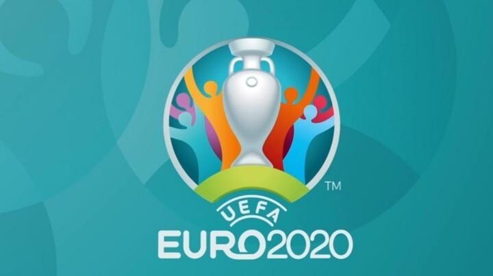 Knock-out confirmed: Croatia vs Spain, Netherlands vs Czech