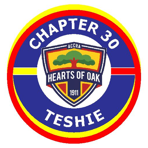 """Hearts of Oak Supporters Union launches """"Operation Must-Win The Ongoing Ghana Premier League"""" campaign"""