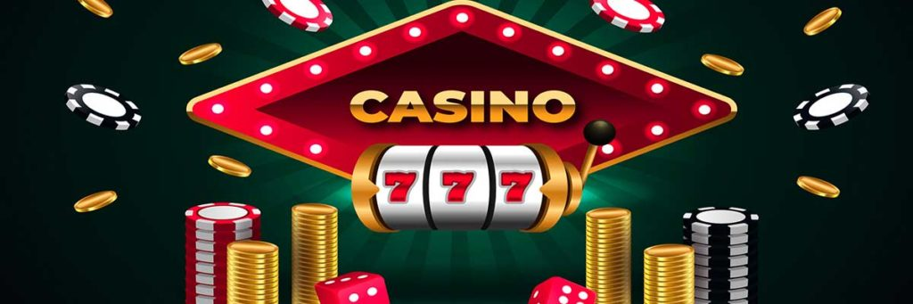 What are the trends in online casinos, what how and why? !2021!