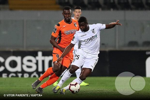 EXCLUSIVE: Turkish side Yeni Malatyaspor in negotiations to sign Alhassan Wakaso
