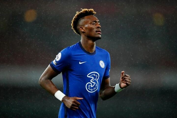 Arsenal transfer round-up: Gunners lead Abraham race, plot Maddison bid