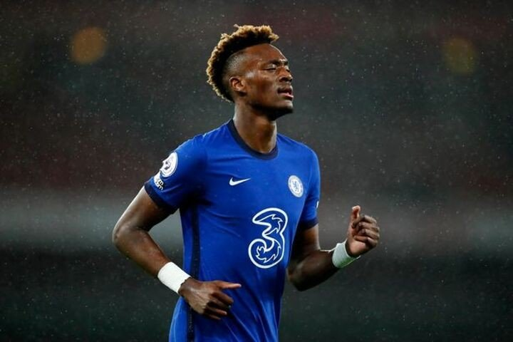 Chelsea transfer round-up: Abraham urged to leave as Blues enquire about Euro 2020 star