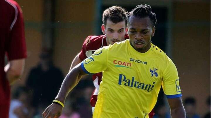 Done Deal: Joel Obi joins Salernitana