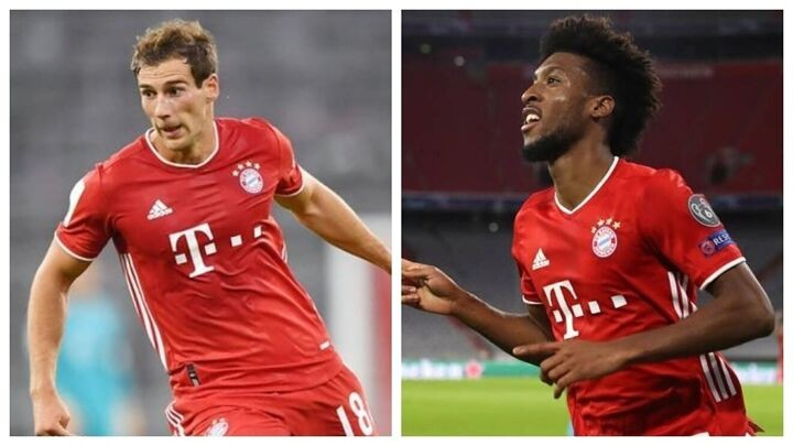 Bayern Munich's dilemma: Between financial stability and contract renewals