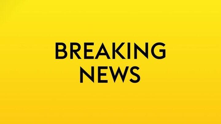 Toby Alderweireld: Tottenham defender completes transfer to Qatari side Al-Duhail