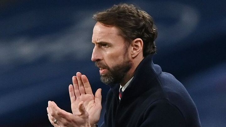 Southgate says more to be done to unearth British South Asian football talent