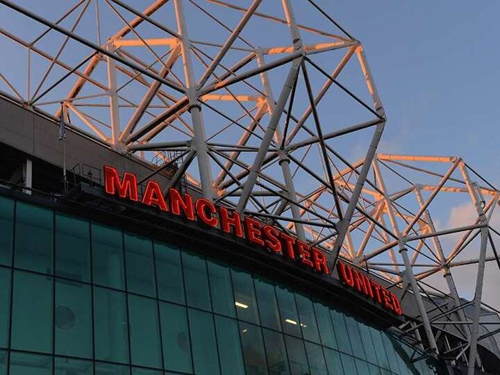 Man Utd call off friendly after suspected positive Covid tests