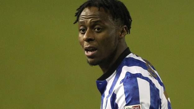 QPR sign full-back Odubajo from Owls