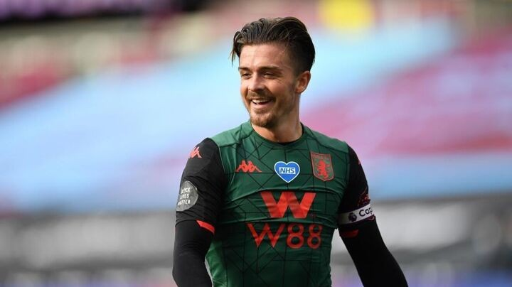 What could Grealish offer Manchester City?