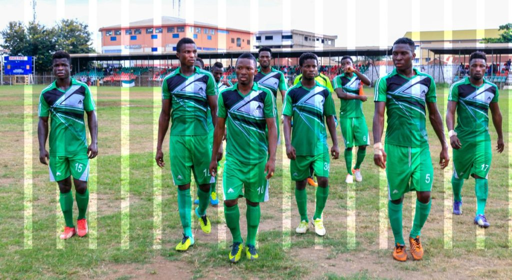Bofoakwa Tano dragged to Ghana FA over player falsification as whistleblower blows lid on canker