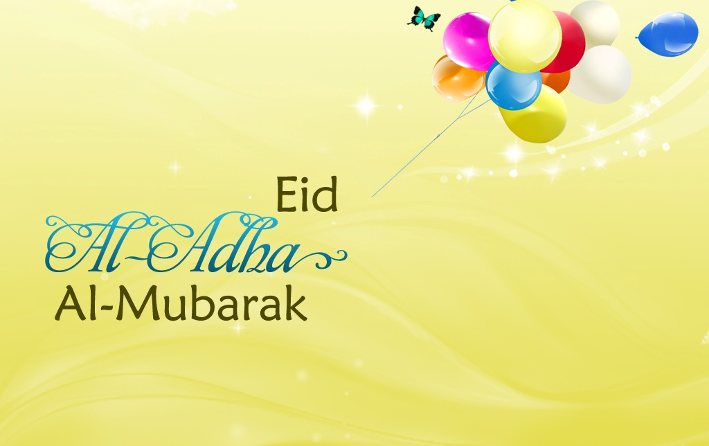 Eid al-Adha to GHANAsoccernet.com readers, footballers and administrators