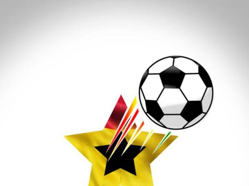 Ghana match fixing scandal goes global, disgrace reported by major newspapers
