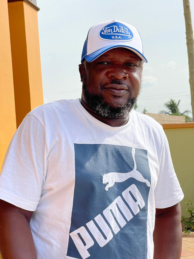 """Techiman City president """"Mickey Charles"""" wants tainted Premier League annulled, urges government to investigate FA"""
