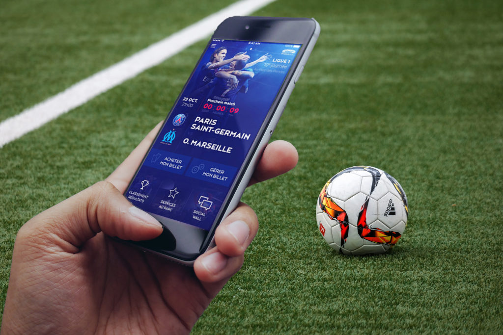 What Are NFTs and How They Will Impact the Football Industry