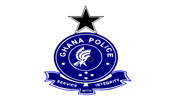Breaking News: Ghana Police and Interpol begin investigations into AshGold-Inter Allies match fixing scandal