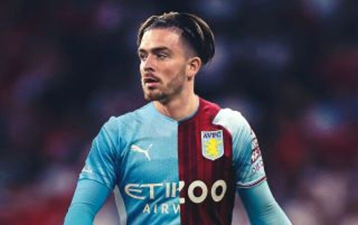 Should Grealish stay or go? Make the case for the Villa captain's next move
