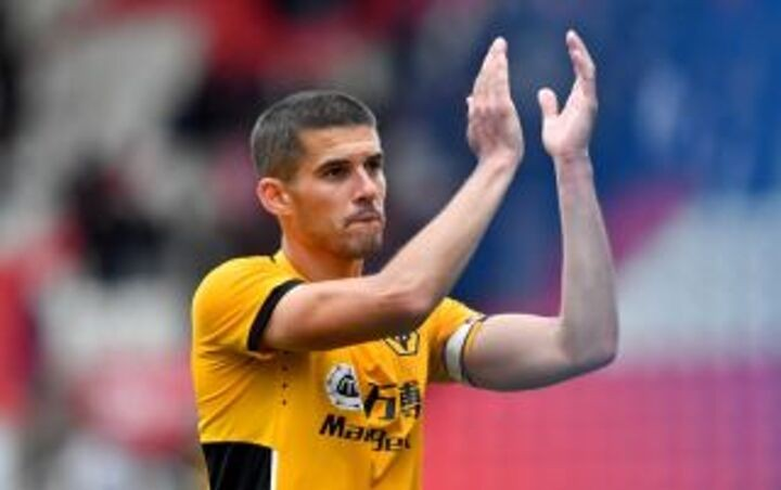 Tottenham Hotspur transfer news: Nuno wants to be reunited with Conor Coady