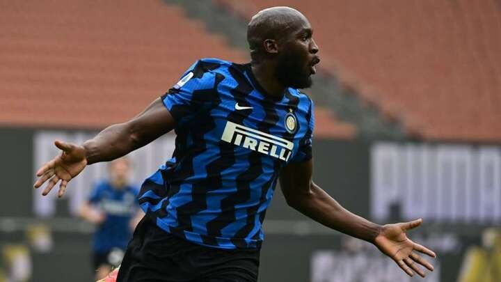 Chelsea move for Lukaku sees Inter ultras issue warning