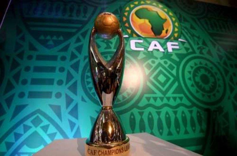 CAF Champions League: Malian referee to handle Hearts of Oak clash with CI Kamsar