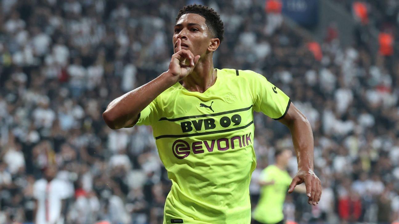 Transfer Talk: Juventus eye Arsenal's Lacazette in winter move
