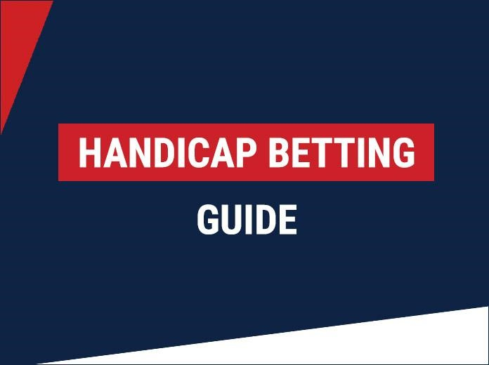 Best Basketball Handicap Strategy Available at W88 Club Bookie