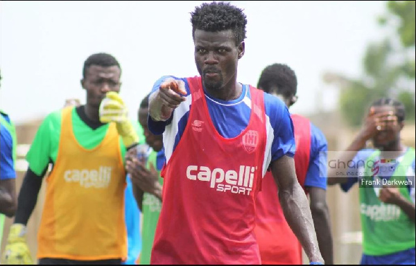 """Ghana FA """"deafening silence"""" on AshGold and Inter Allies match-fixing scandal sparks outrage"""