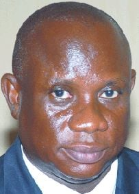 Top Ghanaian politician asks for more time for under-fire Black Stars coach CK Akonnor