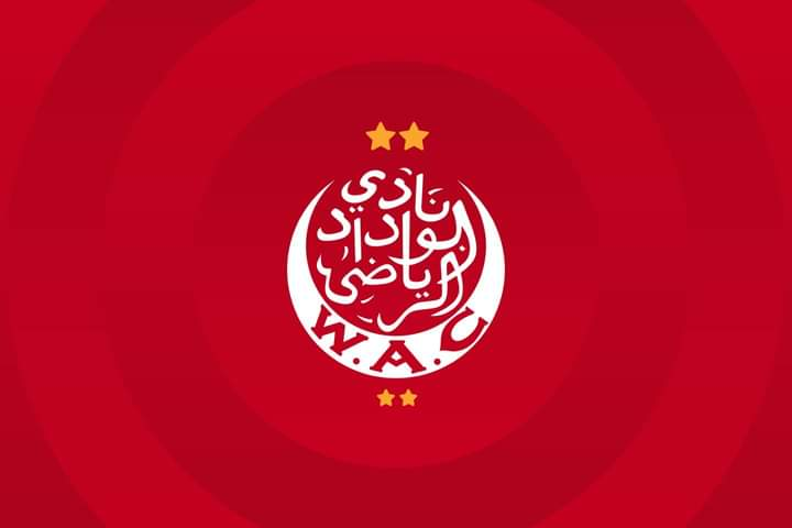 CAF Champions League: Wydad assistant coach and physical trainer test positive for COVID-19 ahead of trip to Accra