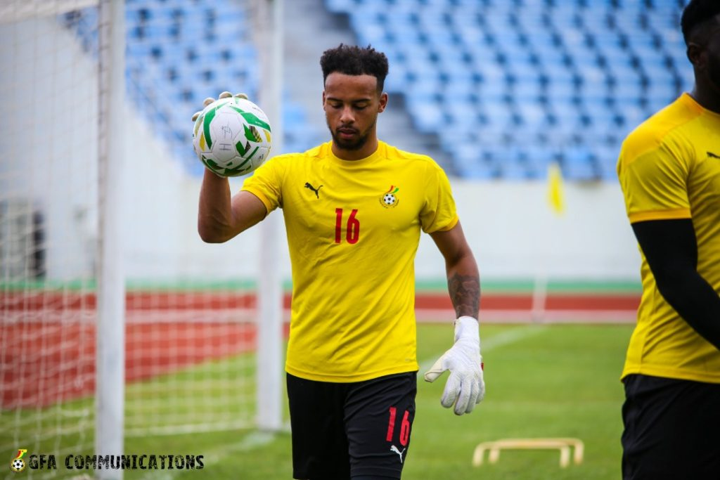 Ghana v Zimbabwe: Milovan Rajevac includes two debutants in first line-up of second spell